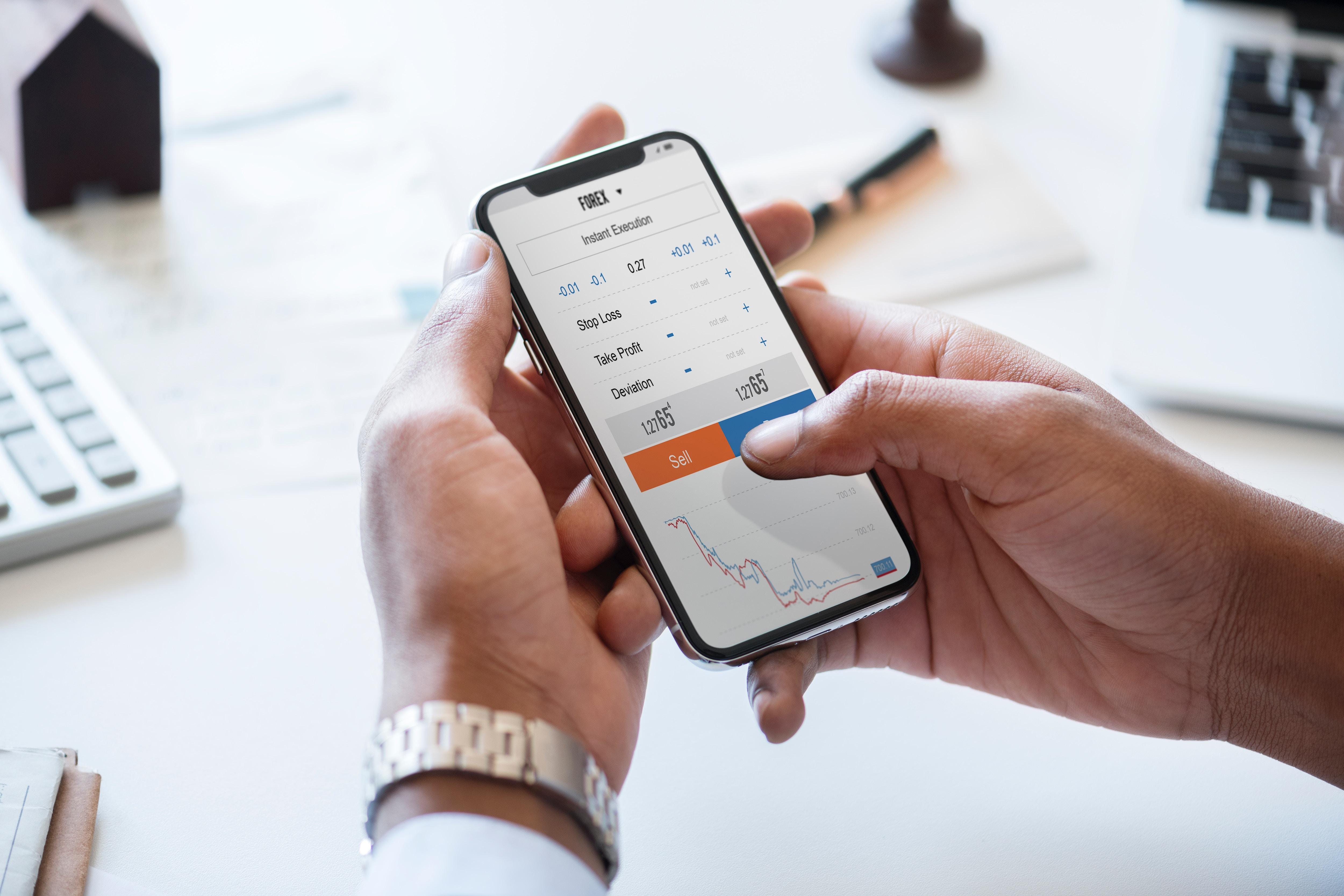 העברת כספים באפליקציה